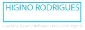 Higino Rodrigues